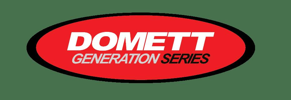 Domett Generation Series